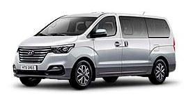 Купити автомобіль в Хюндай Мотор Україна. Модельний ряд Hyundai | Хюндай Мотор Україна - фото 34