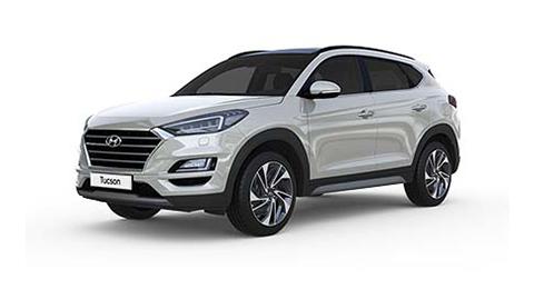 Всі моделі автомобілів Hyundai | Хюндай Мотор Україна - фото 15
